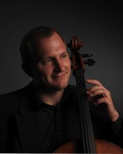 Florian Rohn