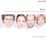 Amaryllis-Quartett-White-150x148 CD-Cover