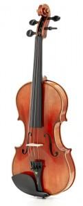 Bazzini Studio-Geige